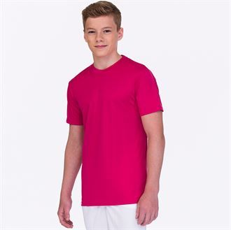 Kids cool smooth T
