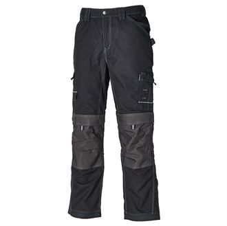 Eisenhower multi-pocket pro trousers (EF30000)