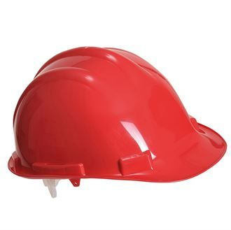 Endurance safety helmet – PP (PW50)
