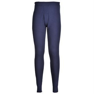 Thermal trousers (B121)