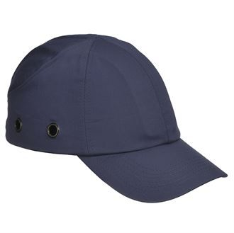 Portwest bump cap (PW59)