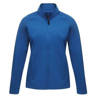 Women's Uproar softshell