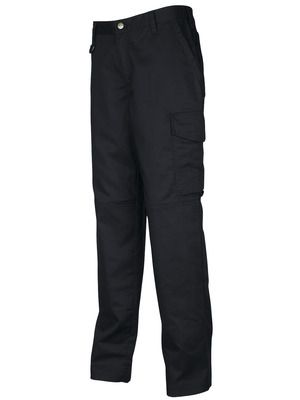 Projob Ladies Cargo Trouser