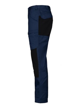 Projob Stretch Worktrousers