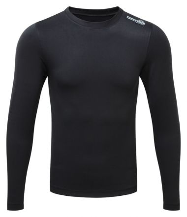 TUFFSTUFF BASEWEAR LONG SLEEVE