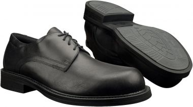 Magnum Active Duty CT (Composite Toe) Shoe