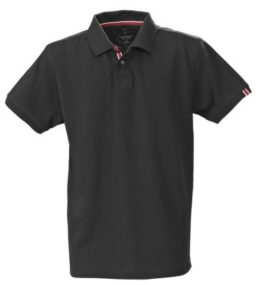 James Harvest Avon Polo Shirt