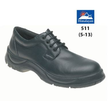 Himalayan Wide Safety Shoe