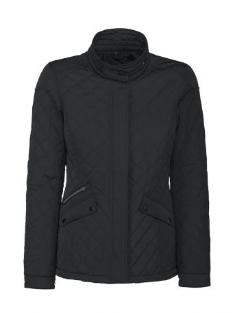 James Harvest Ladies Huntingview Jacket