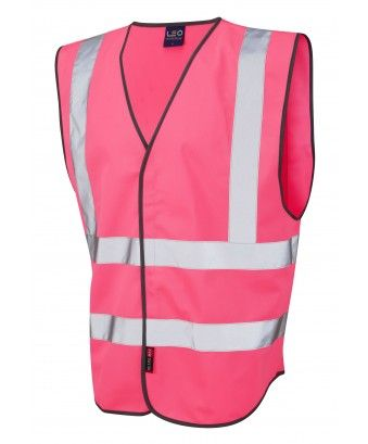Pilton Single Colour Waistcoat (various colours)