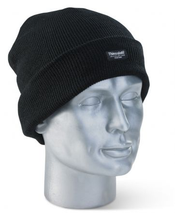 Thinsulate Beenie Hat