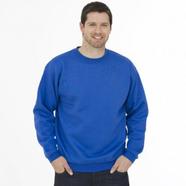 260GSM Olympic Sweatshirt