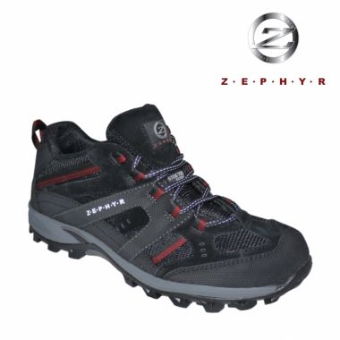 ZX15 Zephyr Safety Trainer