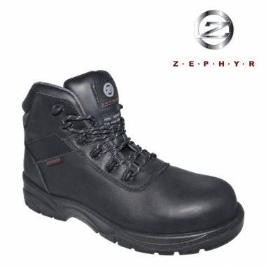 ZX50 Zephyr Non Metallic Safety Boot
