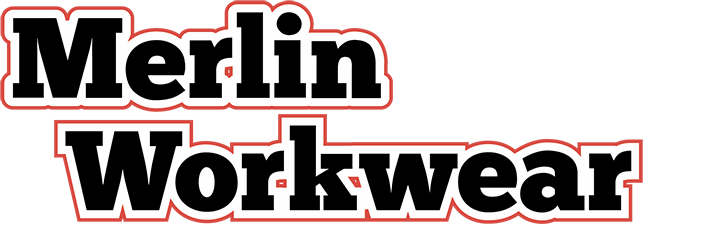 Merlin Workwear